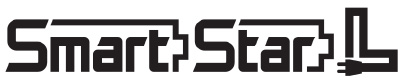 smartsterロゴ